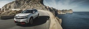 Citroën Ghana – Silver Star Auto – Tema